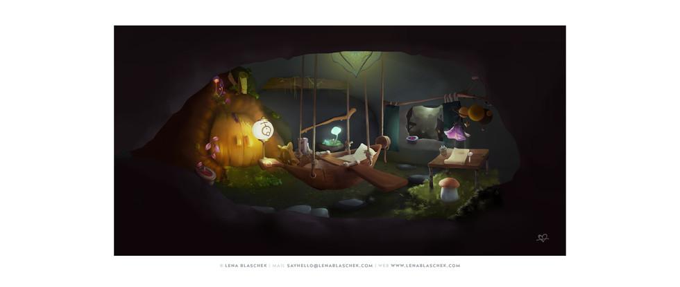 LenaBlaschek_LAYOUT-BG_portfolio_2020_01