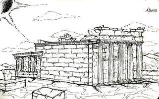 Acropolis- Temple of Athena.jpg
