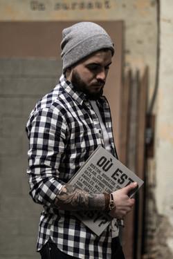 bracelet-bijoux-homme-tattoo