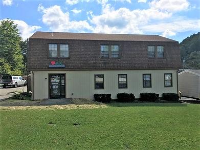 middlesboro clinic.JPG