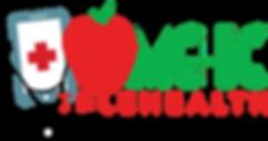 MCHC TeleHealth Logo