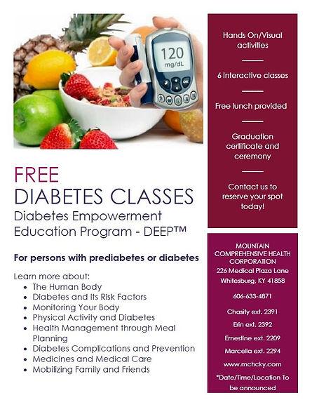 DEEP Class Flyer.JPG