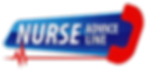 Nurse Advice Line Logo_No Background.png