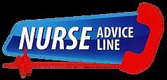 Nurse Advice Line Logo_No Background.png