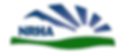 NRHA Logo.png