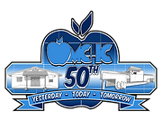 MCHC50thLogo800px.png