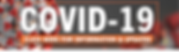 covid-19 banner.png