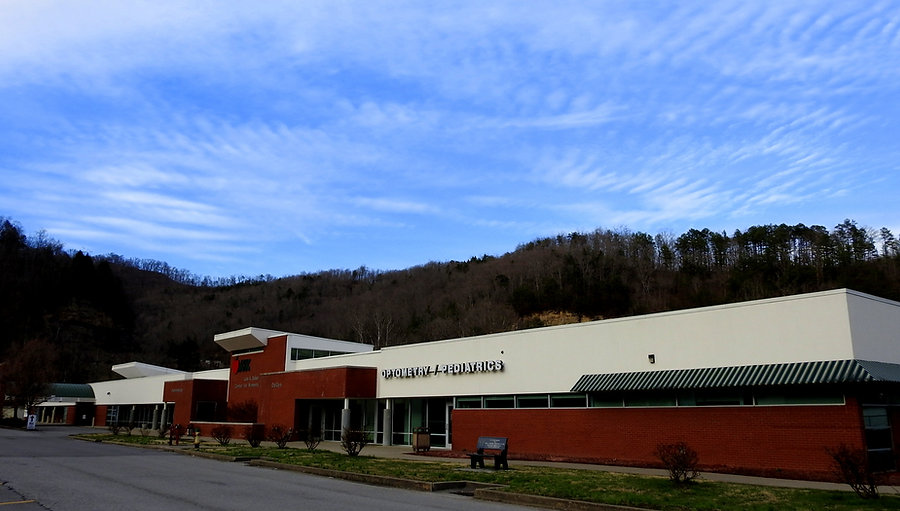 Whitesburg Clinic 2.JPG