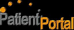 Patient-Portal-Logo.png