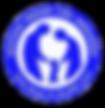kpca_logo.png