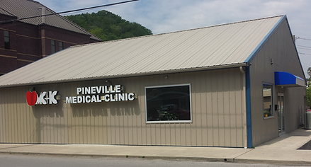 Pineville Clinic Cropped.png