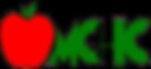 mchc_black_regular.png