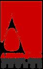 62711-logo-big-red.png