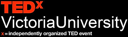 Tedx%20logo%20white%20on%20black._edited