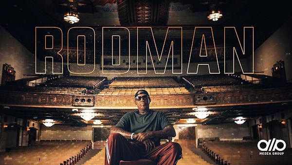 Rodman-lookbook.jpg