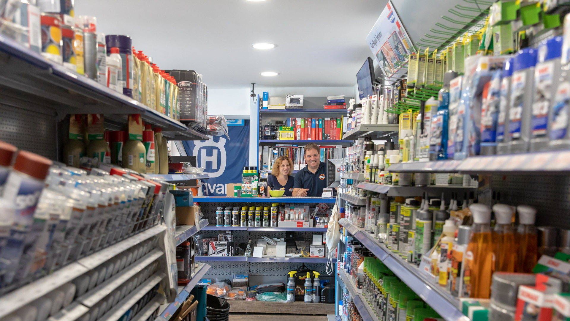 Baars im Laden-9265.jpg