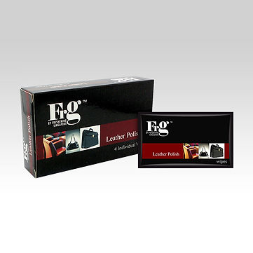 FRG-leather polish.jpg