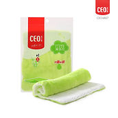 CEO-6627 Cleaning Towel