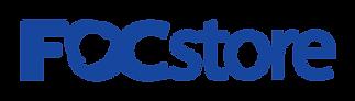 FOCstore-logo-2.png
