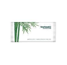Smartowel-Bamboo.jpg