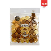 CEO-M8211 Table Mats