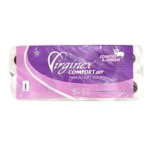 Virginex Comfort.jpg