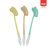 CEO-6929 Cleaning Brush