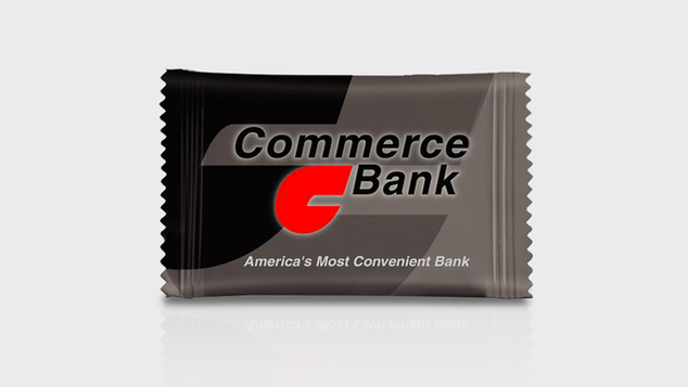 Commerce Bank USA