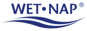 WetNap-logo-blue.png
