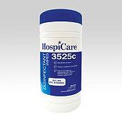 Hospicare-3525C.jpg