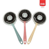 CEO-5321 Wire cleaning brush