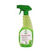 TLC Eco-Friendly Multi Action Cleaner.jp