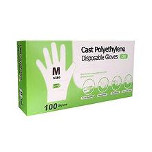 CPE Gloves.jpg
