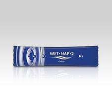 luxury refreshing towel-WetNap2.jpg