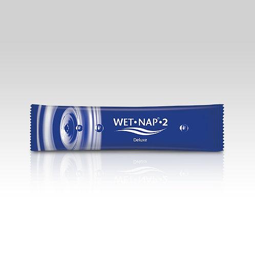 Wet-Nap 2