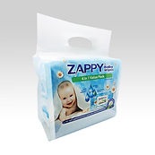 Zappy Baby Wipes 80s valuepack.jpg