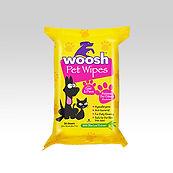 Woosh-1.jpg