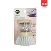 CEO-7080 Cleaning Brush