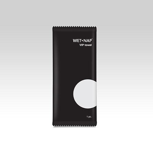 Wet-Nap VIP Cotton Towel
