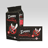 Zappy-Insect Repellent 8s.jpg