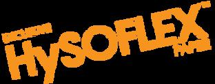 Hysoflex-Paper-logo.png