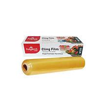 FOCstore Hagen's W300 Cling Film