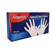 Lightly Powder Latex Gloves.jpg