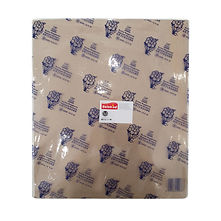 Brown wrapping Paper 14x16 blue.jpg