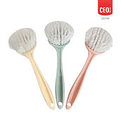 CEO-Q5348 Cleaning brush