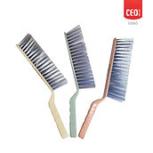 CEO-S5065 Cleaning brush