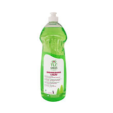 FOCstore TLC Eco-Friendly Dishwashing Liquid