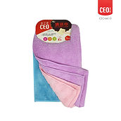 CEO-6913 Cleaning Towel