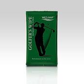 personal care towel-golfer.jpg