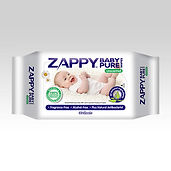 Zappy-Baby Pure Wipes 30s.jpg